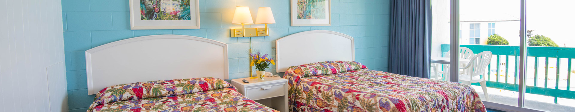 Rooms Rates Seahawk Inn Villas Atlantic Beach Nc Lodging Hotel Motel Accommodations Place To Stay Pet Friendly Oceanfront Suite