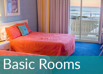 Basic-Rooms